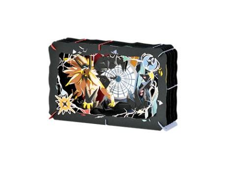 ultra-alola-merchandise-pokemon-03