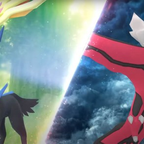 Details for May 2021 events in Pokémon GO