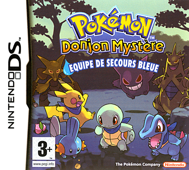 https://i2.wp.com/pokemaniak.world.free.fr/jeuxvideo/pokemon%20donjon%20bleu.jpg