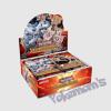 Deck Yu-Gi-Oh Les anciens gardiens - Pokemoms