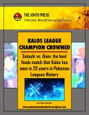 Kalos League Champion Crowned-page-001