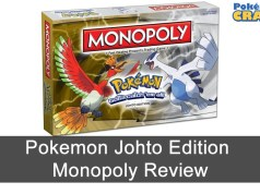 pokemon-johto-edition-monopoly-review