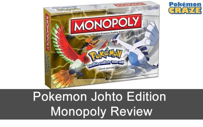 pokemon-johto-edition-monopoly-review