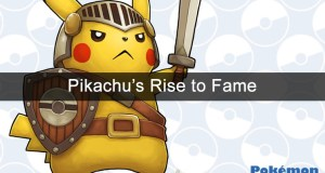 pikachus-rise-to-fame