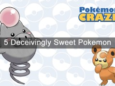 5-deceivingly-sweet-pokemon