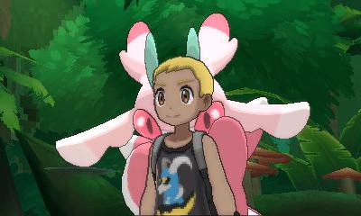 Sesta parte guida Pokémon Ultrasole e Ultraluna