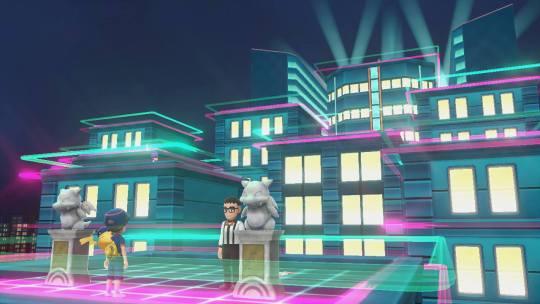 Sesta parte Guida Pokémon Let's GO, Pikachu! e Let's Go, Eevee!