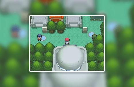 Quinta parte Guida Pokémon Platino!