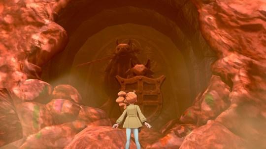 Quinta parte Guida Pokémon Spada e Scudo