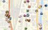 【ポケモンGO】P-GO SEARCHのアイコン画像と名前の直し方まとめ!URLもご紹介