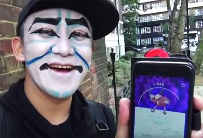 pokemon-go-complete6-1