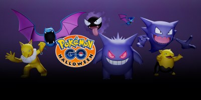 pokemon_go_halloween2016