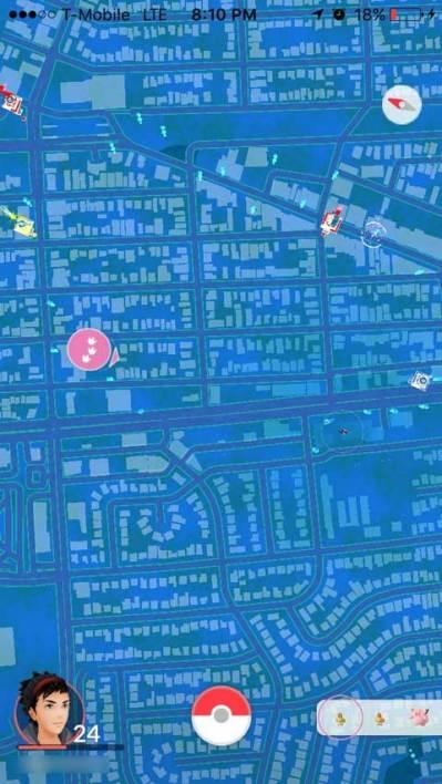 nearby-tracker-2