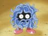 【ポケモンGO】くさタイプイベントの楽しみ方はトレ用ポケモンの大量捕獲にアリ!?