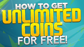 pokecoins unlimited coins