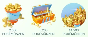 pokemon-go-cheats-hack-pokemuenzen
