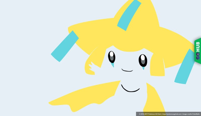 Chicago GO Fest 2019 Special Research Jirachi Quest Line | Pokemon