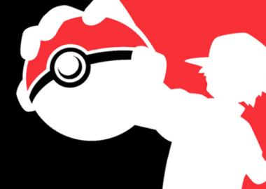 playPokemon - VGC