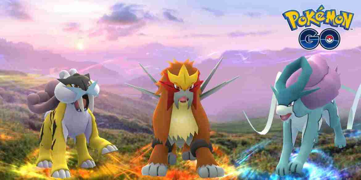 raikou-entei-and-suicune-have-become-timed-regional-exclusives