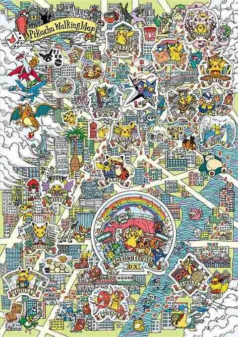 pikachu_walking_map_artwork_pokemon_center_tokyo_dx.jpg