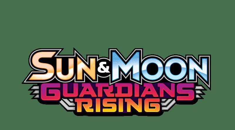 Турнирный обзор сета Guardians Rising