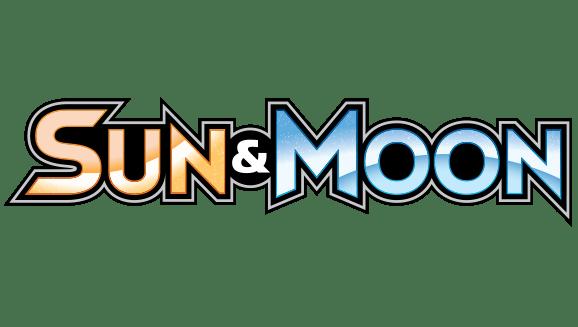 Турнирный обзор сета Sun&Moon