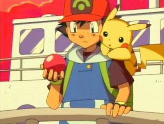 pokemon 9. sezon 12. bölüm