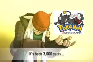 3000 Years_PM