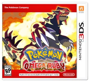 pokc3a9mon-omega-ruby-packaging-final