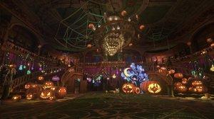 hauntedmansion-halloween