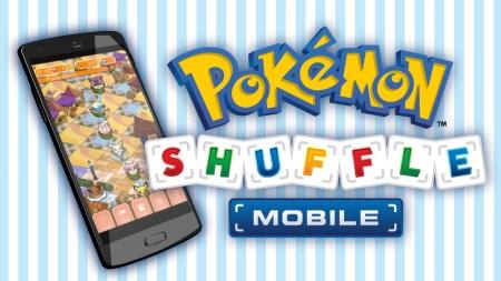 pokemon-shuffle-mobile-header1