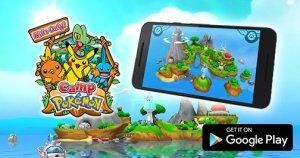 Pokemon-Go-2-Trailer2_zpsjnwnpuh1