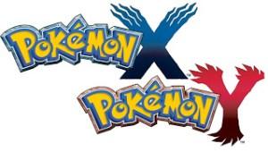 pokemon_xy