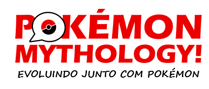 Pokémon Mythology