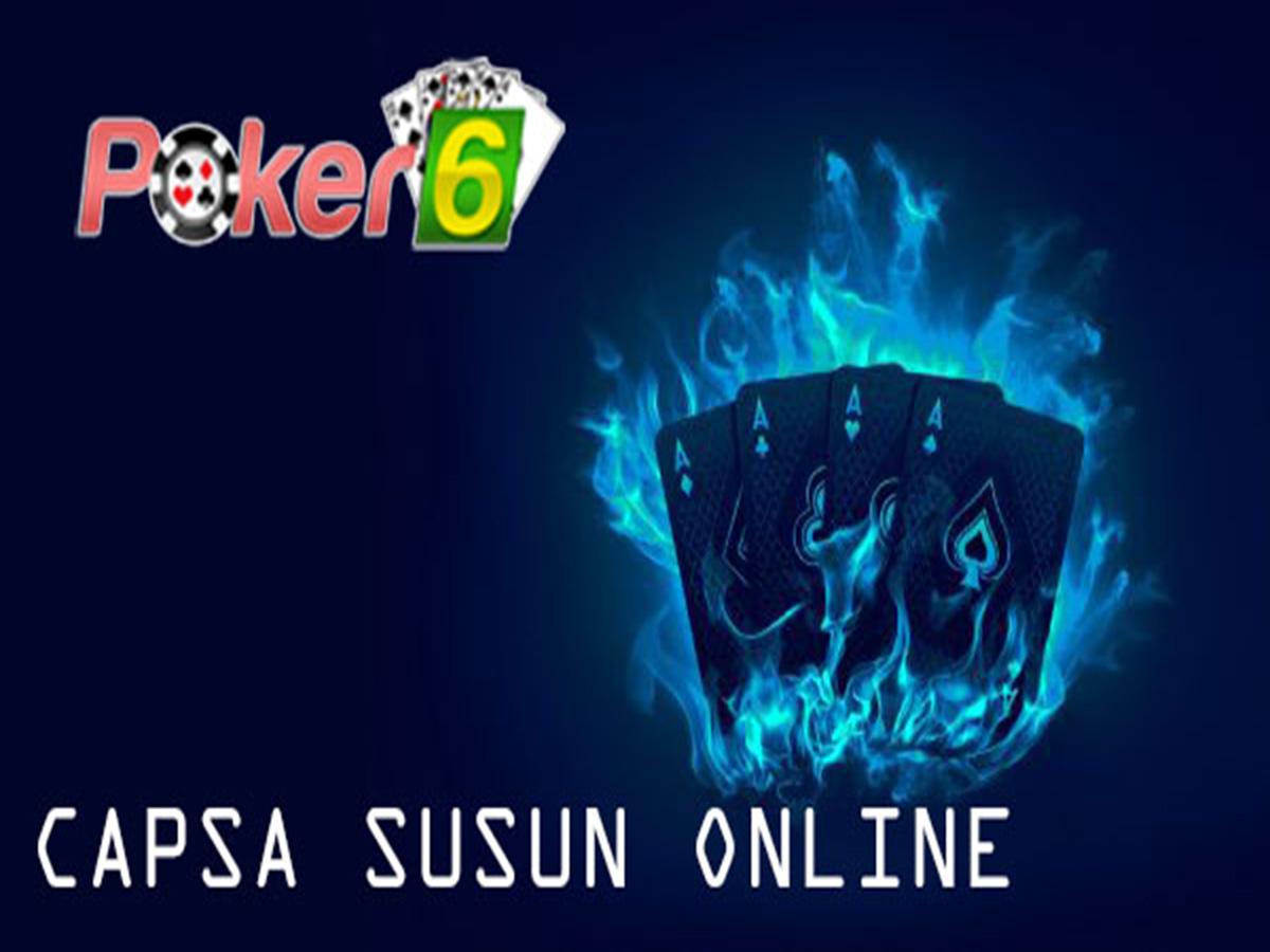 Situs-Capsa-Susun-Online-Terpercaya