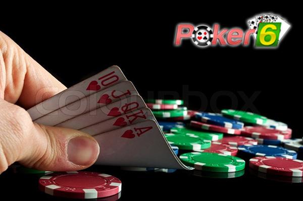 situs-judi-poker-online-indonesia