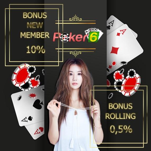 daftar-agen-poker-terpercaya-indonesia-2018