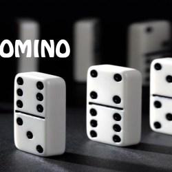 Situs-judi-domino-online-international-2018