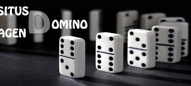 Situs-judi-domino-online-international-2018