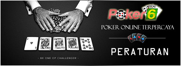 peraturan-poker-6