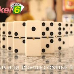 situs-judi-domino-online-2018