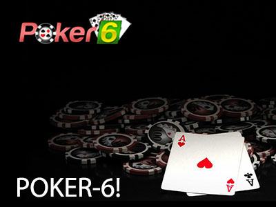 Contact-poker-6