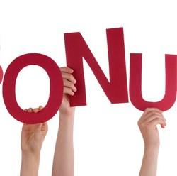 situs domino promo bonus new member dan rollingan terbesar