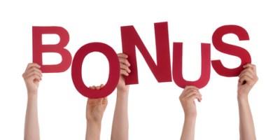 Situs Domino Promo Bonus