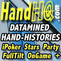 online poker hands