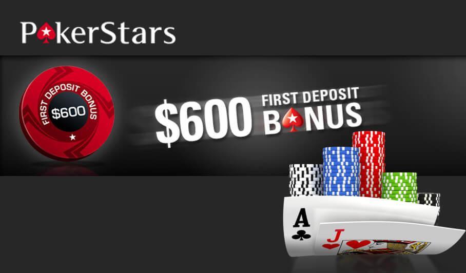 Хорошие покер румы онлайн on-line игры игровые аппараты
