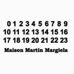 martinmargiela-thumb-450x326-6842-thumb-450x326-12844