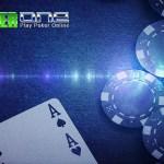 Situs judi online poker terbaik