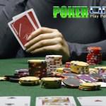 Situs Poker Online Uang Asli dan Bermutu