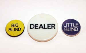 button dealer